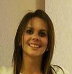Laura De Rosa